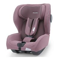 Recaro Kindersitz KIO Design 2020 Prime Pale Rose