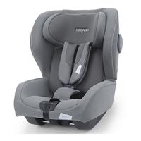 Recaro Kindersitz KIO Design 2020 Prime Silent Grey