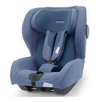 Recaro Kindersitz KIO Design 2020 Prime Sky Blue