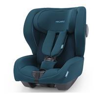 Recaro Kindersitz KIO Design 2020 Select Teal Green