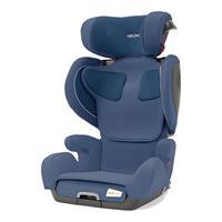 Recaro Kindersitz Mako Elite Design 2020 Prime Sky Blue