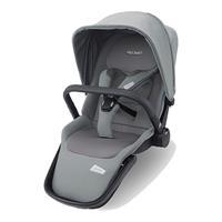 Recaro Sitzeinheit für Kinderwagen Sadena / Celona Prime Silent Grey