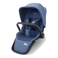 Recaro Sitzeinheit für Kinderwagen Sadena / Celona Prime Sky Blue