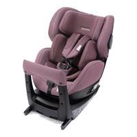 Recaro Kindersitz Salia i-Size Design 2020 Prime Pale Rose