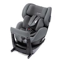 Recaro Kindersitz Salia i-Size Design 2020 Prime Silent Grey