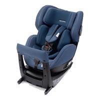 Recaro Kindersitz Salia i-Size Design 2020 Prime Sky Blue