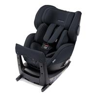 Recaro Kindersitz Salia i-Size Design 2020 Select Night Black