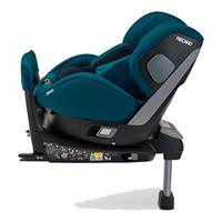Recaro Kindersitz Salia i-Size Design 2020