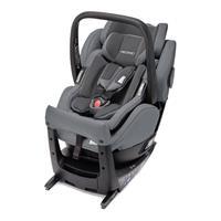 Recaro Kindersitz Salia Elite i-Size Design 2020 Prime Silent Grey