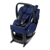 Recaro Kindersitz Salia Elite i-Size Design 2020 Select Pacific Blue