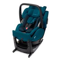 Recaro car seat Salia Elite i-Size Design 2020