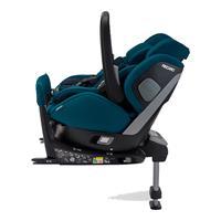 Recaro Kindersitz Salia Elite i-Size Design 2020