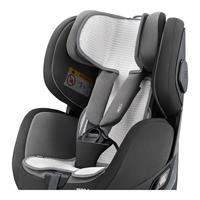Recaro Airmesh Cover for Child Car Seat OPTIA and ZERO.1
