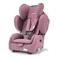 Recaro  Young Sport Hero Design 2020 Prime Pale Rose