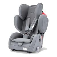Recaro  Young Sport Hero Design 2020 Prime Silent Grey