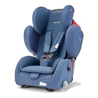 Recaro  Young Sport Hero Design 2020 Prime Sky Blue
