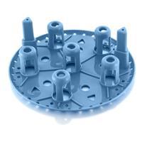 Reer VapoMat Vaporisator | Dampfsterilisator
