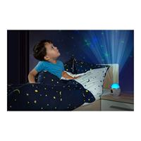 Reer My Magic Starlight Einschlaflicht / Projektor