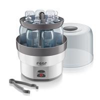 Reer VapoMax | Vaporisierer Dampfsterilisator