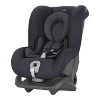 roemer kindersitz child car seat first class design 2017 storm grey