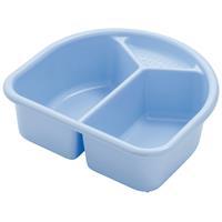 rotho TOP Waschschüssel Sky Blue