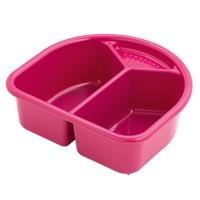 rotho TOP Basin Swedish Rose