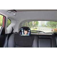 Osann Back Seat Mirror for Babys