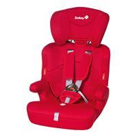 Safety 1st Kindersitz Eversafe