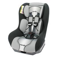 Osann Kindersitz Safety Plus NT