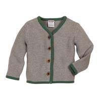 Schnizler Strickjacke Strickjanker