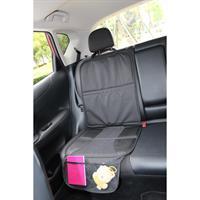 Osann Autositz Schutzunterlage MAXI