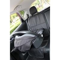 Osann Autositz Schutzunterlage MAXI Detailansicht 01