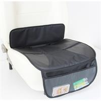 Osann Autositz Schutzunterlage MINI