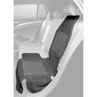 Osann Carseat Protection-Underlay