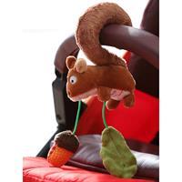 Sigikid Anhänger Eichhörnchen
