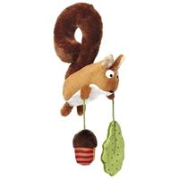 Sigikid Pendant Squirrel