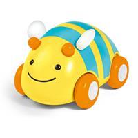 Skip Hop Explore & More play car