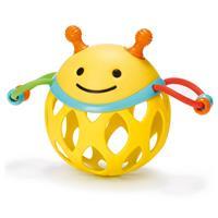 Skip Hop Explore & More rollender Ball Biene