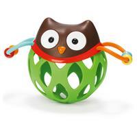 Skip Hop Explore & More rollender Ball Eule