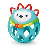 Skip Hop Explore & More rollender Ball