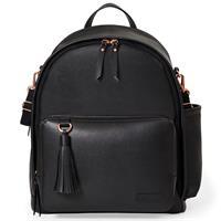 Skip Hop backpack Greenwich