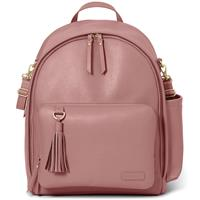 Skip Hop Wickelrucksack Greenwich Simply Chuc Dusty Rose