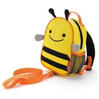 Skip Hop backpack Zoo Let mit Leine