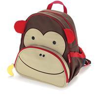 Skip Hop backpack Zoo Pack
