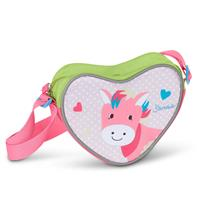 Sterntaler Kindergarden Bag Peggy