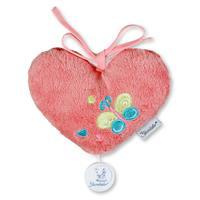 Sterntaler Music Box S Heart