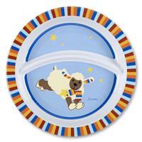 Sterntaler Plate Anton