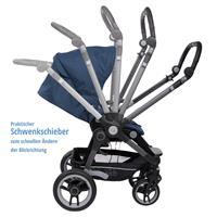 Teutonia BeYou Elite | Schwenkschieber
