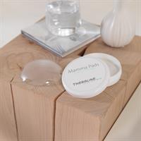 theraline mamma pads stilleinlagen detail Detailansicht 01
