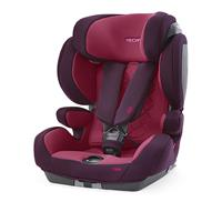 Recaro Kindersitz Tian Core Design 2020 Power Berry